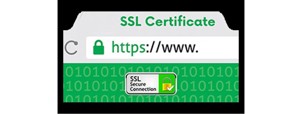 SSL چیست؟ استفاده از آن چرا مهم است؟
