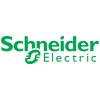 اشنایدر - Schneider