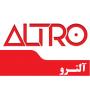 آلترو - Altro