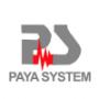 Paya System